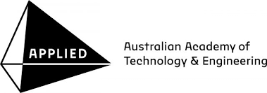 Australian Academy of Technology and Engineering logo