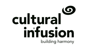 cultural infusion logo