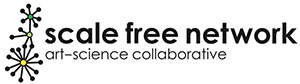 scalefree network logo small